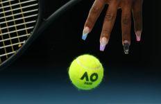 Kabar Terbaru soal Australian Open 2021 - JPNN.com