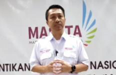 MASATA Bantu Pemerintah Wujudkan Indonesia Sebagai Tujuan Pariwisata Kelas Dunia - JPNN.com
