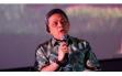 Luky Alfirman, Mantan Pegawai Ditjen Pajak yang Dipilih Jokowi jadi Anggota Dewan Komisioner LPS