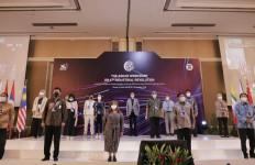 Indonesia Bakal Pimpin Penerapan Platform ASEAN Artificial Intelligence - JPNN.com
