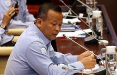 Menangkap Edhy Prabowo, KPK Kirim 3 Andalan, 1 Sudah Terkenal - JPNN.com