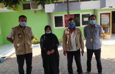 Alhamdulillah, PMI Asal Situbondo Ini Terbebas dari Hukuman Mati di Arab - JPNN.com