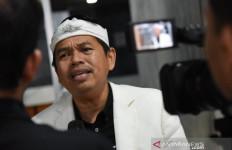 Edhy Prabowo Ditangkap KPK, Dedi Mulyadi Bicara Soal Ekspor Benur Pakai Kata Aneh - JPNN.com