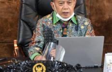 Syarief Hasan: Vaksin Covid-19 Harus Cepat Tersedia dan Terjangkau Rakyat - JPNN.com