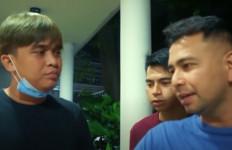 Billy Syahputra: Tanya Saja Sama Raffi Ahmad - JPNN.com