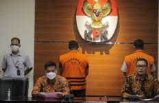 Tersangka di KPK, Andreau Misanta juga Bakal Kena Sanksi dari PDIP - JPNN.com