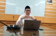 Kemendikbud Pastikan Sertifikat Pendidik Tidak jadi Syarat Rekrutmen 1 Juta Guru PPPK - JPNN.com