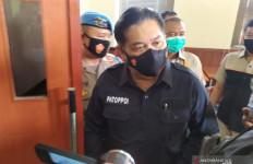 Polisi Beber Fakta Baru Saat Kegiatan Habib Rizieq di Bogor, Bakal Ada Tersangka? - JPNN.com