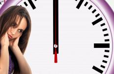 4 Tips Atasi Mood Jelek Saat PMS Datang - JPNN.com