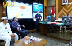 Bertemu Bupati dan Wali Kota Bekasi, KSAD Bahas Penataan Permukiman Kumuh - JPNN.com