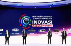 Epson Indonesia Rilis 30 Model Proyektor Terbaru - JPNN.com