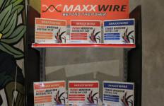 MaxxWire Tawarkan Solusi Sederhana Dongkrak Tenaga Kendaraan, Begini Caranya - JPNN.com