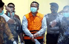 KPK Bisa Saja Bidik Edhy Prabowo dengan Pasal TPPU - JPNN.com