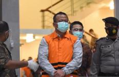Edhy Prabowo dan Istri Belanja Barang Mewah di Hawai Pakai Duit Korupsi - JPNN.com