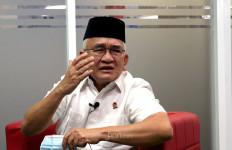 Pernyataan Jokowi Minta Kritik Diungkit, Bang Ruhut Bereaksi - JPNN.com