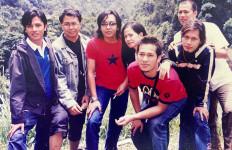 Didiet Protonema Meninggal Dunia, Ari Lasso: Selamat Jalan Ngok - JPNN.com