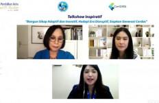 YPA-MDR Dorong Peningkatan Kualitas Sekolah Binaan Melalui FKSB - JPNN.com