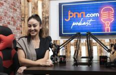 Awal Mula 'Crazy Rich Jakartan' Rawat 13 Bayi Terlantar, Ada Pesan Dari Ibu Tidak Dikenal - JPNN.com