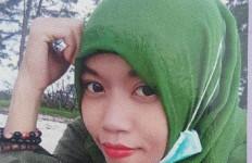 Kakak Ayu Minta Abdullah Yahya Dihukum Mati - JPNN.com