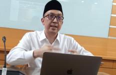 Rekrutmen Guru PPPK 2021: Maaf, Permintaan Honorer K2 Ditolak - JPNN.com