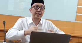 Usul Menarik Dirjen GTK tentang Pelaksanaan PPG, Guru Honorer Perlu Tahu