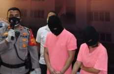 Kriminolog Ungkap Penyebab Artis Terlibat Prostitusi Online - JPNN.com
