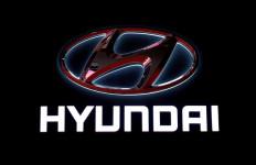 Hyundai Akuisisi Perusahaan Robotik Amerika Serikat - JPNN.com