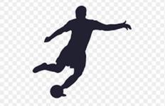 Klubnya Terdegradasi, Mantan Kapten Espanyol Akhirnya Hengkang - JPNN.com