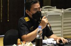 Bea Cukai dan Kementerian Koperasi dan UKM Dorong Peningkatan Ekspor Nasional - JPNN.com