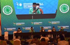 Miftachul Akhyar Pimpin MUI, Din Syamsuddin, Bachtiar Natsir, Yusuf Martak & Tengku Zulkarnain Tersingkir - JPNN.com
