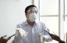 Strategi Pelaku Usaha Baja Ringan Agar Bertahan di Masa Pandemi  - JPNN.com