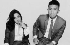Suami Bongkar Kebiasaan Nikita Willy yang Bikin Geregetan - JPNN.com