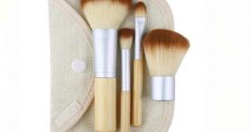 Mau Penampilan Semakin Maksimal? Ladies, Kamu Wajib Punya 3 Beauty Tools Ini!