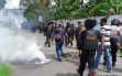 Hentikan Gejolak Papua, DPR Minta Kapolri dan Panglima TNI Turun Tangan