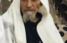 Innalillahi, Ahli Al-Qur'an Sheikh Mohammed Al Aghatha Meninggal Dunia - JPNN.com