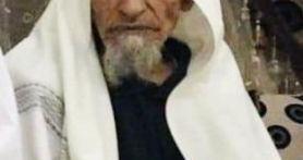 Innalillahi, Ahli Al-Qur'an Sheikh Mohammed Al Aghatha Meninggal Dunia