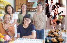 Akhirnya Pulang ke Rumah, Dwi Sasono Disambut Pelukan Anak-anak - JPNN.com