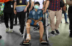 Kapolres AKBP Tris Lesmana Soal Pembunuhan Sadis Ayu Carla, Oh Ternyata - JPNN.com