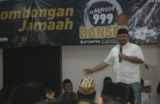 Wakil Ketua Komisi II: KPU Sergai Harus Patuhi Keputusan PTTUN - JPNN.com