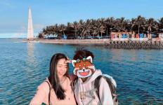 Berjodoh Berkat PUBG Mobile, Pasangan Ini Jadi Gamer Terkaya - JPNN.com