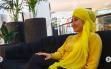 Ini 5 Fakta tentang Iis Rosita Dewi, Istri Menteri Edhy Prabowo