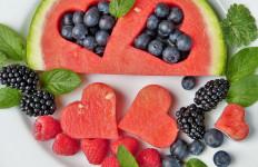 3 Snack Sehat yang Aman Dikonsumsi Penderita Diabetes - JPNN.com