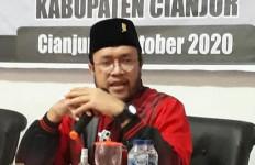 Kadernya Ditangkap KPK, PDIP: Tidak Makan Uang Rakyat, Kok - JPNN.com