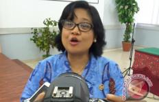 Komjen Listyo Sigit Prabowo Calon Kapolri Dari Angkatan Muda, Begini Reaksi Anggota Kompolnas - JPNN.com