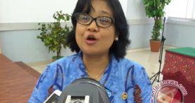 Komjen Listyo Sigit Prabowo Calon Kapolri Dari Angkatan Muda, Begini Reaksi Anggota Kompolnas