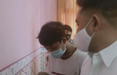 Anak Berusia 15 Tahun di Mataram Sudah Membobol 16 Brankas - JPNN.com