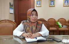 Ingat ya, Seleksi Guru PPPK 2021 Bukan Berdasarkan Pengalaman - JPNN.com