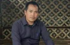 Berita Duka, Aipda Bambang Irawan Meninggal Dunia, Rekan Kerja: Kami Syok - JPNN.com