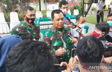 Analisis Brigjen TNI Farid Makruf Soal Teroris Mujahidin yang Membantai Satu Keluarga di Sigi - JPNN.com