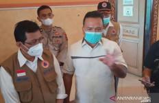 Berkat Asap Digital, Polda Jambi Klaim Kasus Karhutla Turun Drastis - JPNN.com
